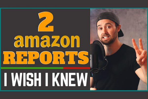 2 Steps to Uncover YOUR AMAZON PROFIT Margin + Your Costs of Selling on Amazon